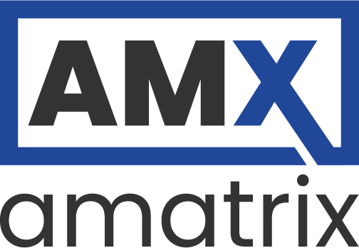 amatrix IT Services GmbH
