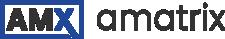 amatrix IT Services GmbH Logo